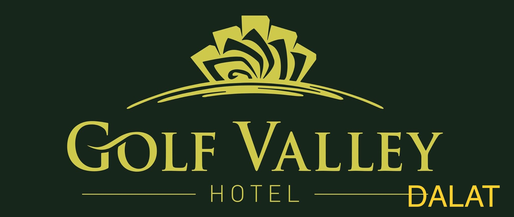 Golf Valley DaLat